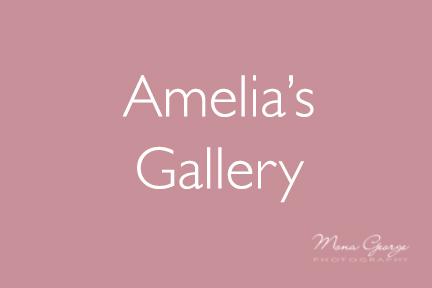 Amelia's Gallery