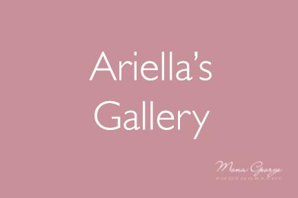 Ariella's Gallery