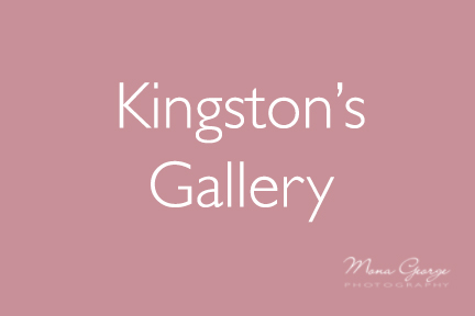Kingston's Gallery