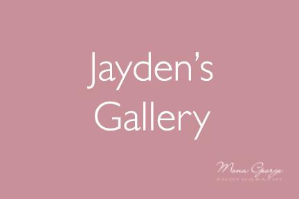 Jayden's Gallery