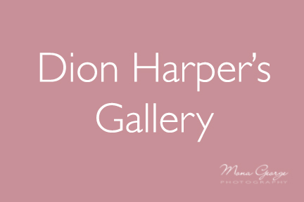 Dion Harper's Gallery