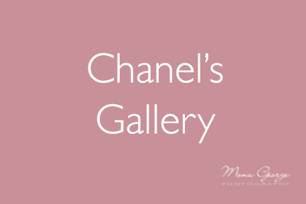 Chanel's Gallery