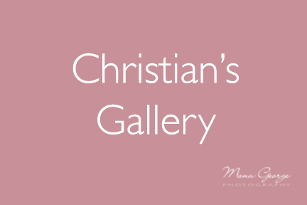 Christian's Gallery