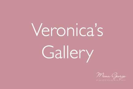 Veronica's Gallery
