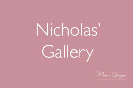 Nicholas' Gallery