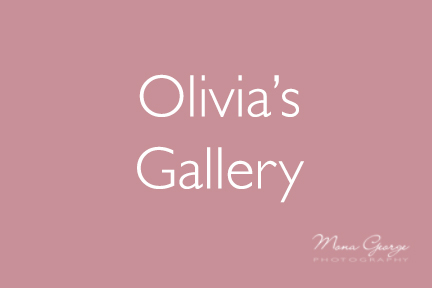Olivia's Gallery
