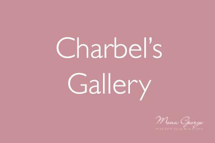 Charbel's Gallery