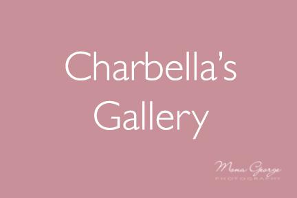 Charbella's Gallery