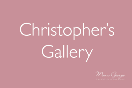 Christopher's Gallery