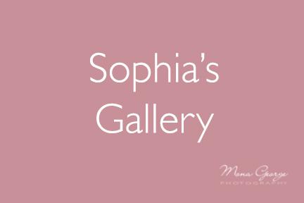 Sofia's Gallery