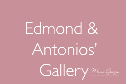 Edmond & Antonios Gallery
