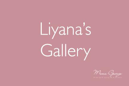 Liyana's Gallery