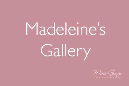 Madeleine's Gallery