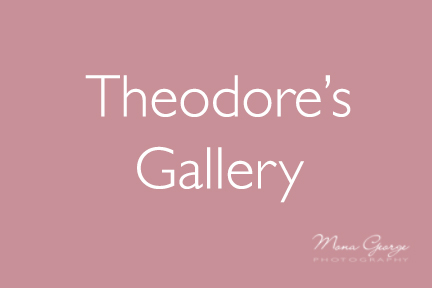 Theodore's Gallery