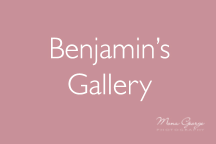 Benjamin's Gallery