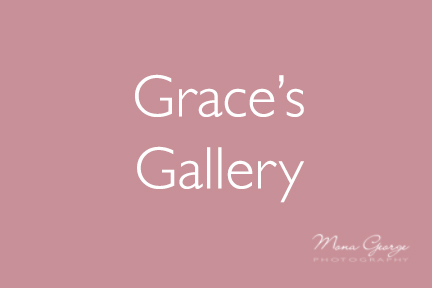 Grace's Gallery