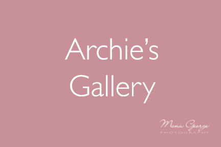 Archie's Gallery